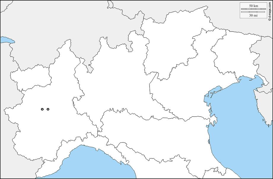 Cartina.png