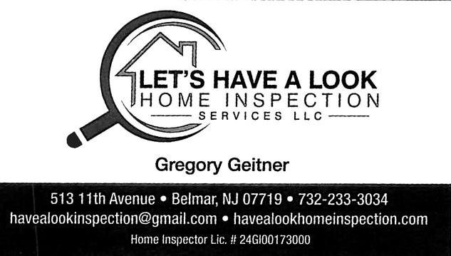 Gregory Geitner