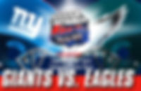 Eagles-vs_-Giants-w-fanvan-logo.jpg