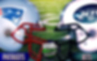 jets-vs-patriots-w-fanvan-logo.jpg