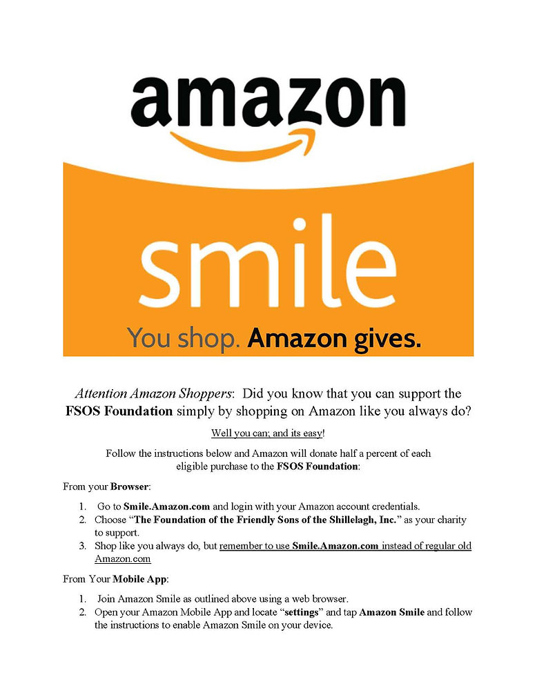 Amazon Smile Instructions.jpg