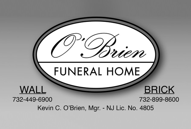 O'Brian's Funeral Home