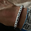 Thumbnail: #SAMvincible Bracelet