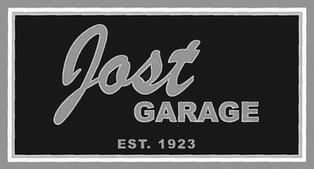 Jost Garage