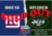 giants-jets-house-divided-fanvan-logo-re