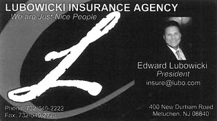 Lubowicki Insurance