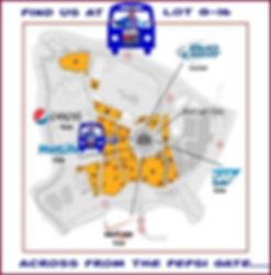 fanvan-parking-spot-g16.jpg