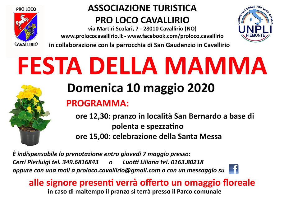 2020_Locandina Festa mamma.png