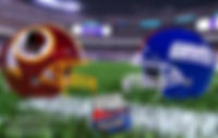 giants-vs-redskins-w-fanvan-logo.jpg