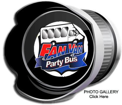 Fanvan Photo Gallery
