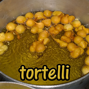Box_Tortelli.png