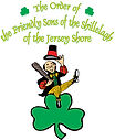 Friendly Sons of the Shillelagh