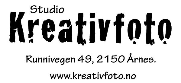 studio kreativfoto.jpg