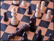 Sjakk