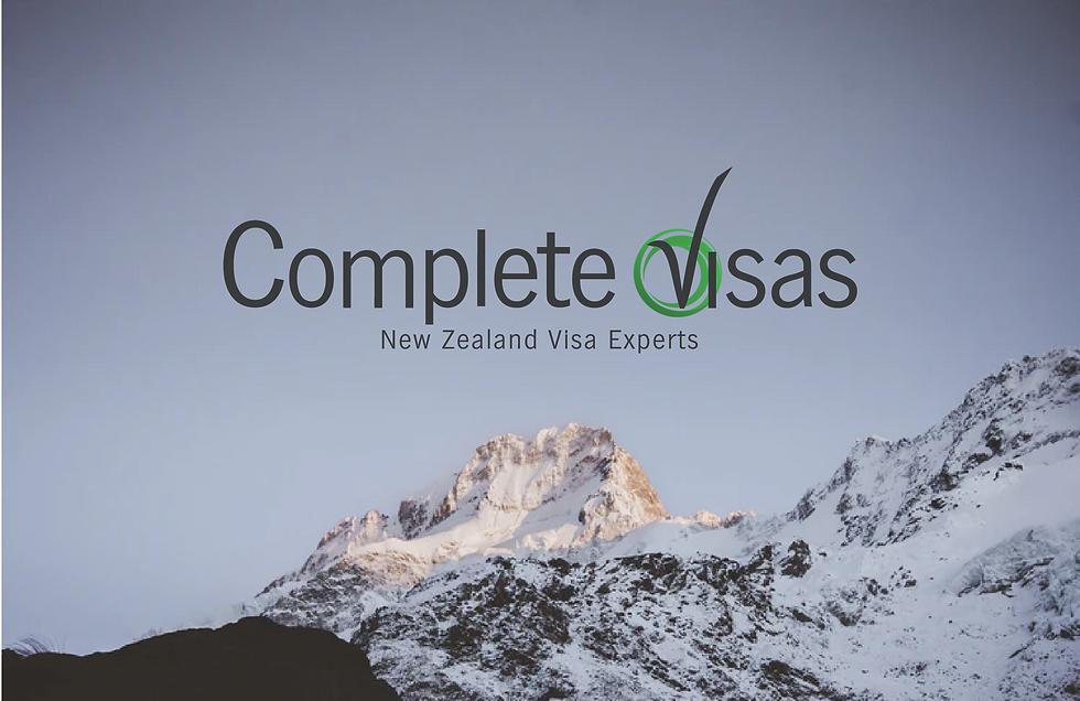 Mt Cook-New Zealand Visa Expert.png