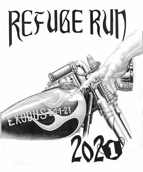 Refuge%20RUn_edited.jpg