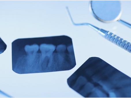 Pandemic Threatens to Deepen Disparities in Dental Health