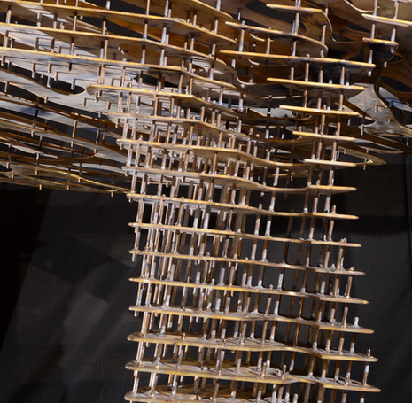 the ladder of the world_ detail.jpg
