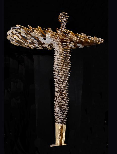 the ladder of the world (solus Christus) .jpg
