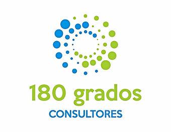 SGSST Decreto 1072 Certificación ISO 14001 ISO 9001