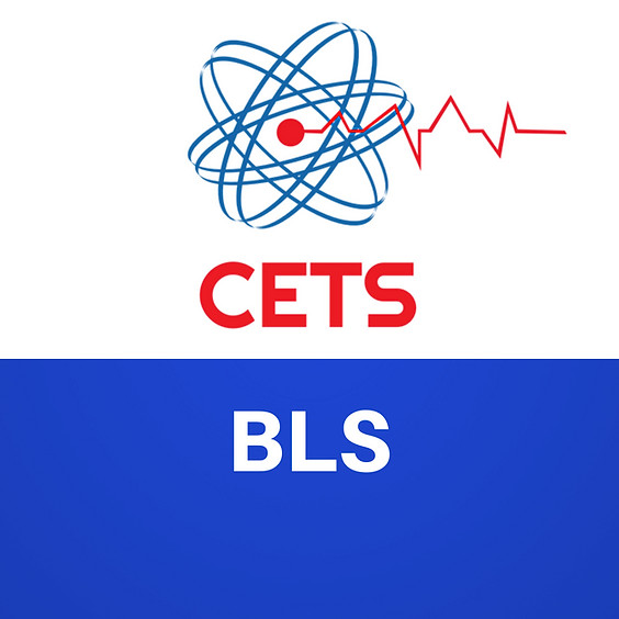 BLS Course