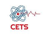 Standard First Aid, CPR, BLS, Instructors, Cochrane