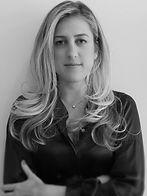 Mariana Grunschy