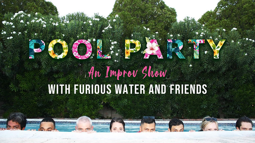 Pool-Party-Furious-Water.jpeg