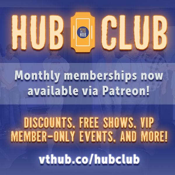 HubClub-Square.jpg