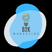 B2K (3).png