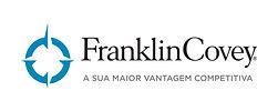 LogoFC-Color-1.jpg