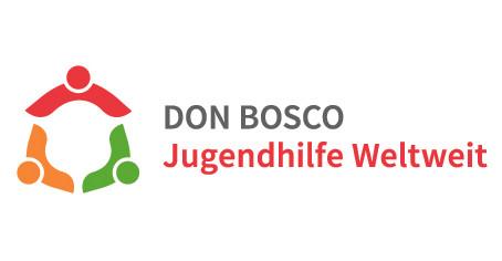 DON BOSCO Jugendhilfe Weltweit  new FIM-Family member