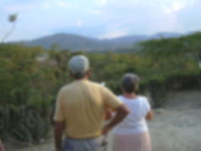 dr. Bob & Betty Johnson.JPG