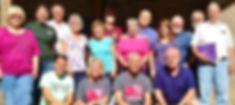 board members 2014_edited_edited.jpg
