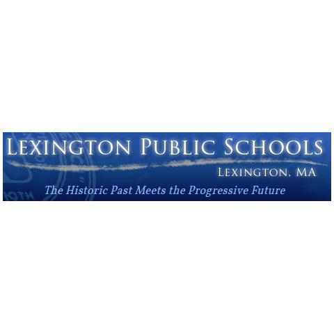 lexington_high_school.png