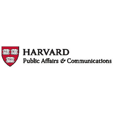 hpac-logo.png