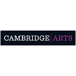 cambridge_arts_council.png