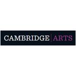 cambridge_arts_council.png