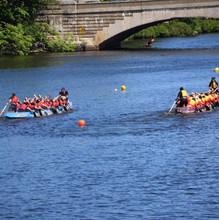 Dragon Boat Races 05.jpg