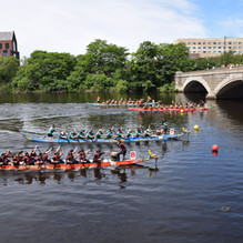 Dragon Boat Races 23.jpg