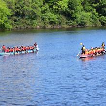 Dragon Boat Races 01.jpg
