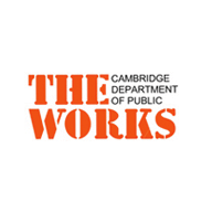 cambridge_dept_public_works.png