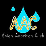 belmont_high_school_asian_american_club.