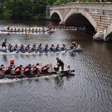 Dragon Boat Races 93.jpg