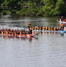 Dragon Boat Races 19.jpg