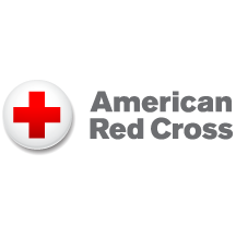 redcross-logo.png.img.png