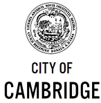 cambridge_city.png