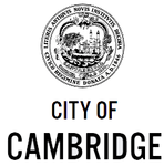 cambridge_city.png