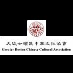 gbcca_logo.png