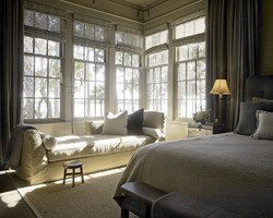 East Guest Suite Daybed